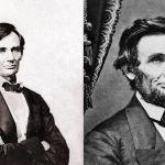 リンカーンがヒゲを生やした驚きの理由