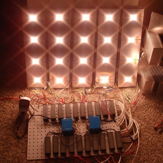 How To Make Surfacemount Electronics At Home For Smaller Cheaper Diy