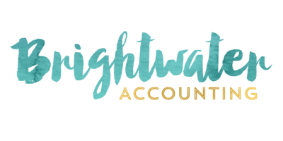 Brightwater Accounting