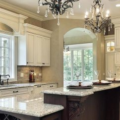 Kitchen Cabinets Long Island Cobalt Blue Accessories Brightwaters Ny