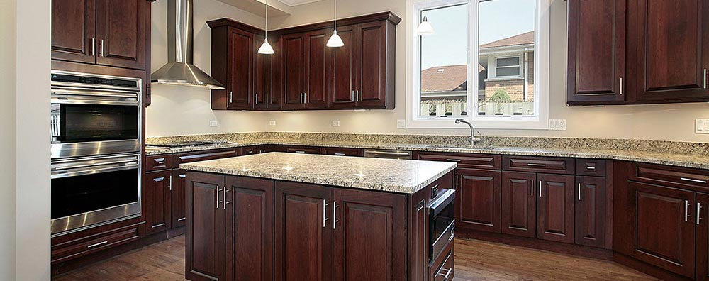 kitchen cabinets long island sink rugs wholesale image and shower whole