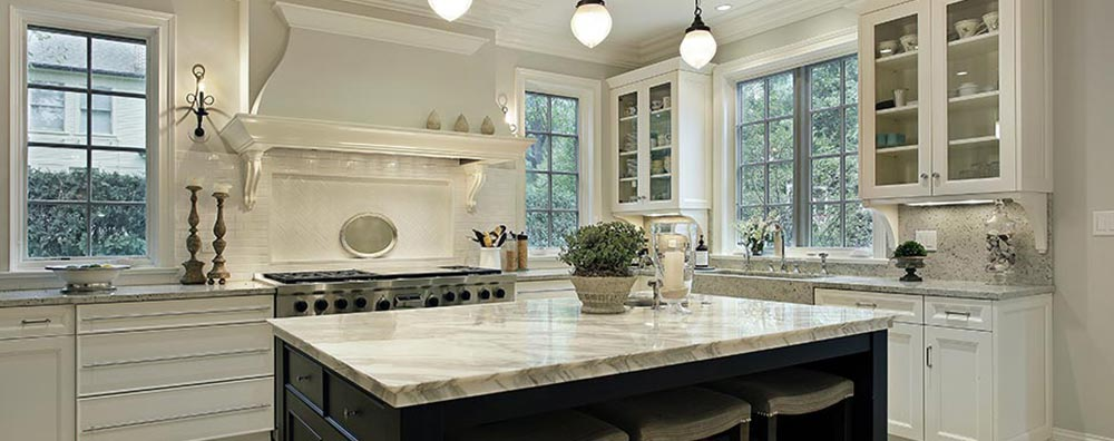 kitchen cabinets long island western decor cabinet resurfacing brightwaters ny