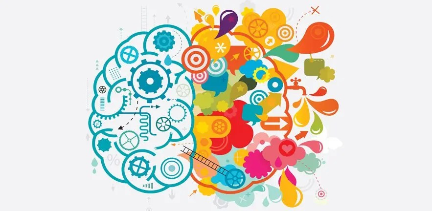 encourage-creativity