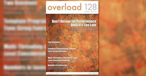 Overload 128
