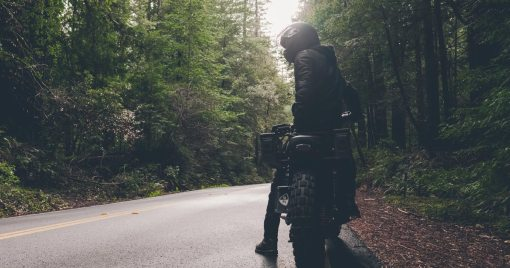CUDA Toolkit 8 Performance Bike