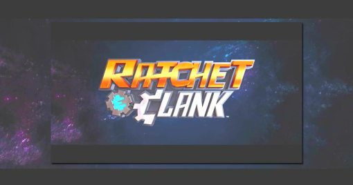 Ratchet and Clank Gallery