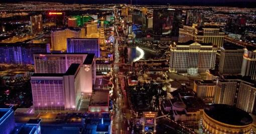 SenchaCon 2016 Las Vegas