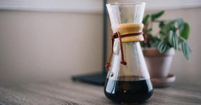 QEMU 2.6.0 Glass Flask