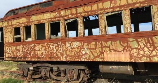 Rust 1.12
