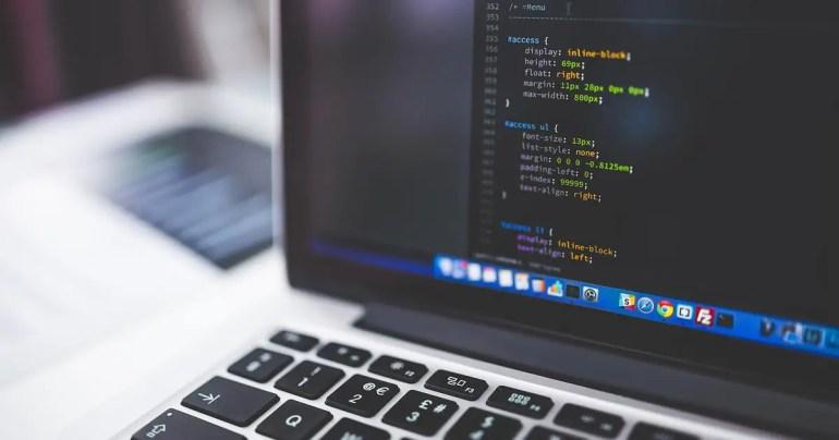 CSS Stylesheet Media Types