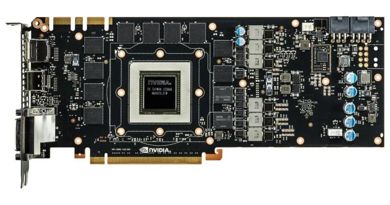 GPU Caps Viewer 1.33.0 Release