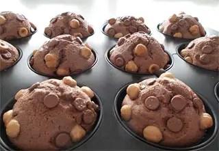 Hazelnut Bakes