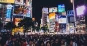 Qt World Summit 2019 Tokyo
