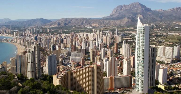 React Alicante 2019