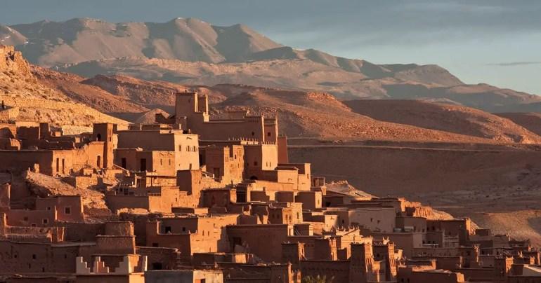 Devoxx Morocco 2019 Conference