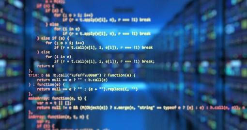 Apache Log4j 2.13.2 Release