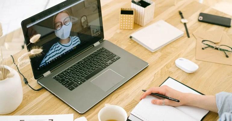 WordPress Growth Summit 2020
