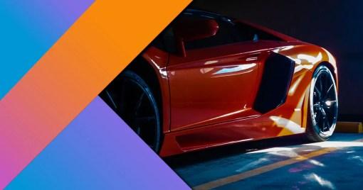 Kotlin 1.4 Release