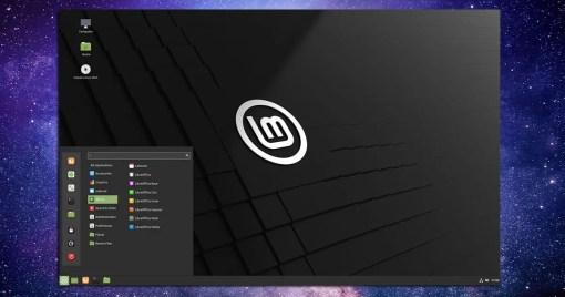 Linux Mint 20.1 LTS Release