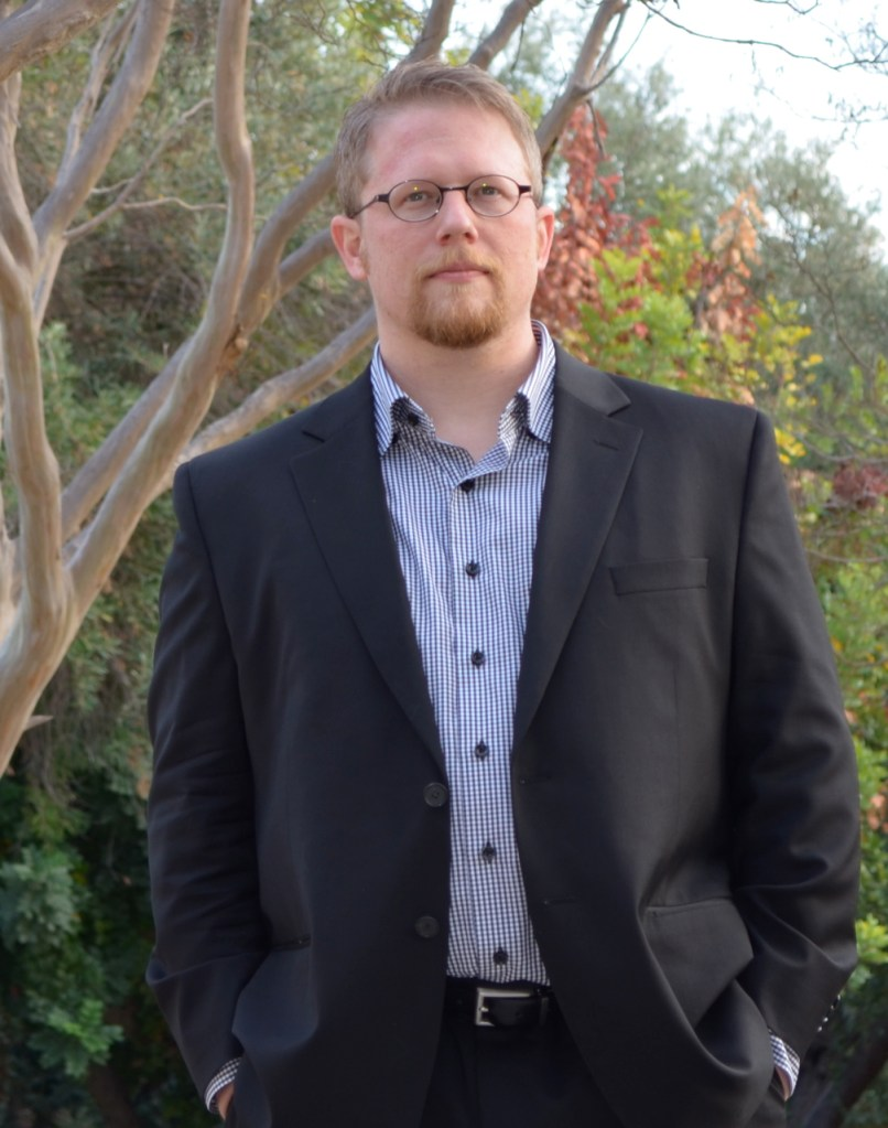 Aron Kallay