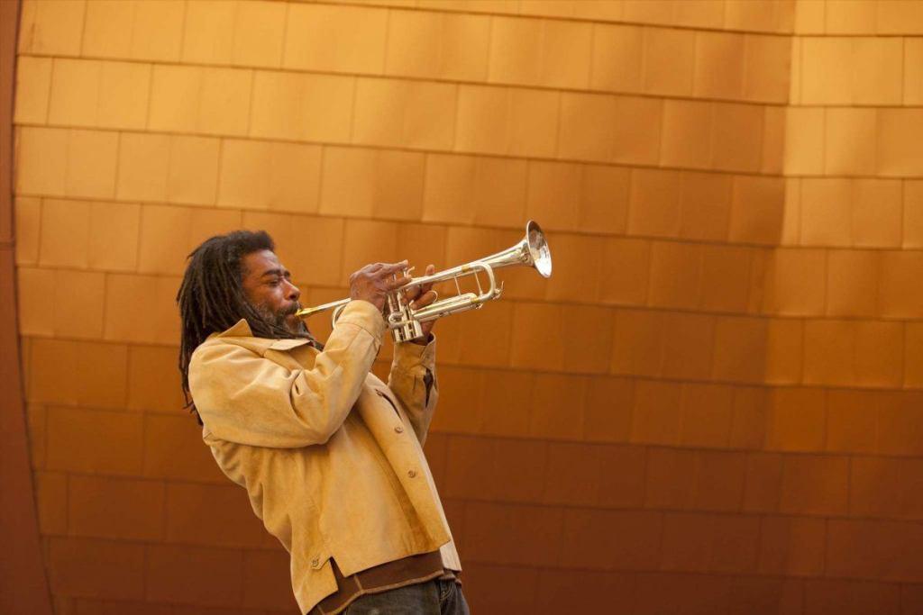 Splash_Wadada_Trumpet_B_01-1200x800