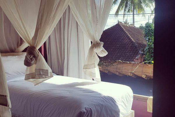 Ashtanga-100hrs-Indonesia-Bali-at-Gaia-Retreat-Center-2