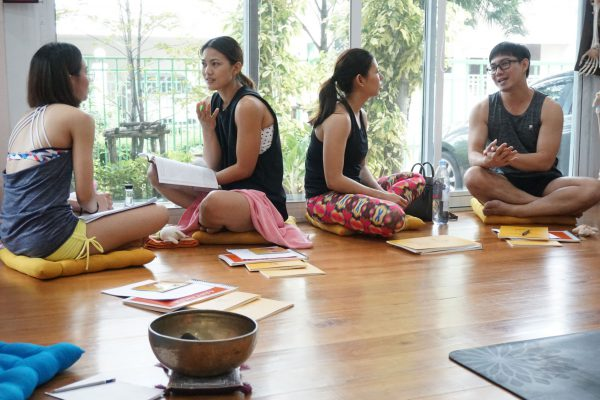 Ashtanga-Yoga-Teacher-Training-300hrs-Yoga-Alliance-Certification.-Thailand-2018-2