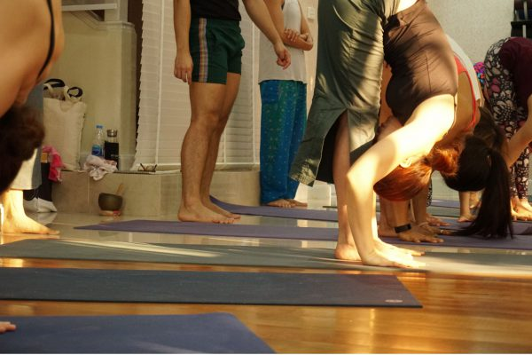 Ashtanga-Yoga-Teacher-Training-300hrs-Yoga-Alliance-Certification.-Thailand-2018-5