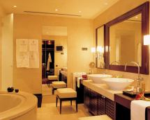 Majestic Hotel & Spa Spain - Videos Map
