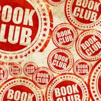 Introducing...The Book Club