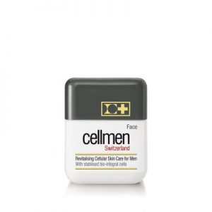 Cellmen Face Brigitte-Beaute