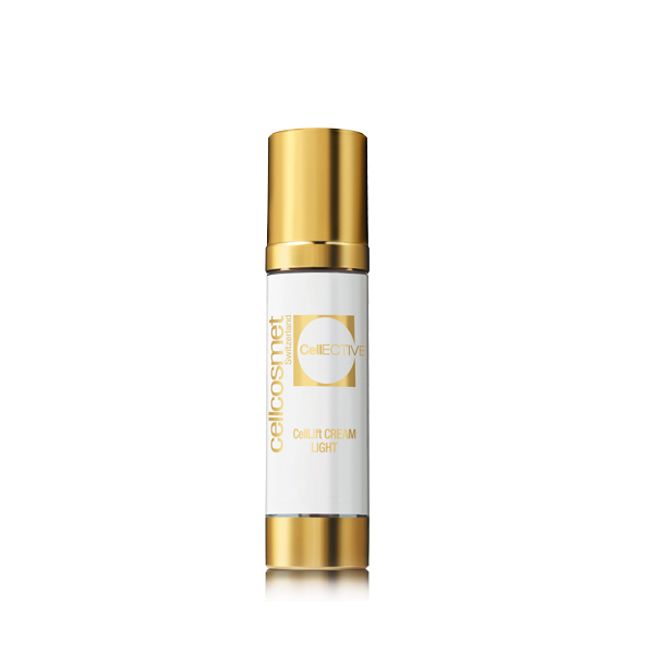 CellLift Cream Light elle