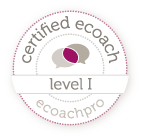 logo eCoachPro_Certified_Level01_web