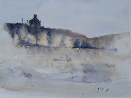 England - Birling Gap 25*36