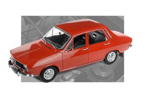 Categoria-Renault12