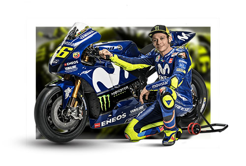 categoria-valentinorossi