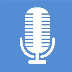 The Sound Recorder 免費錄音軟體(Windows Phone) – 【重灌狂人】
