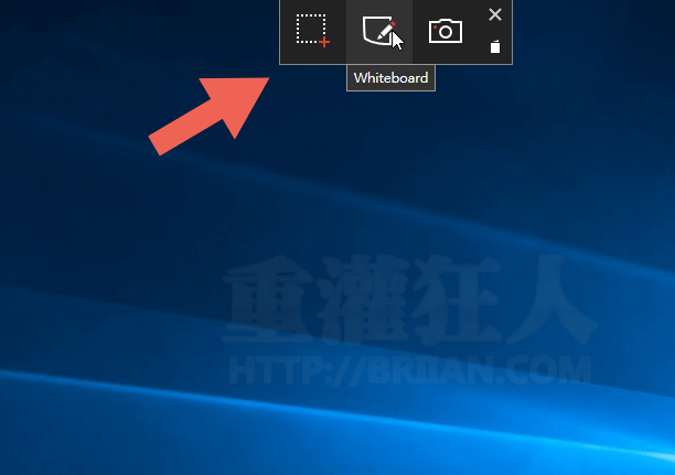 Microsoft Snip-01