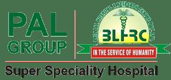 Brij Lal Hospital