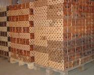 для отопления дома древесные топливные брикеты Томск цена