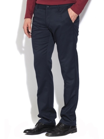 мужские брюки Brikston Санкт-Петербург