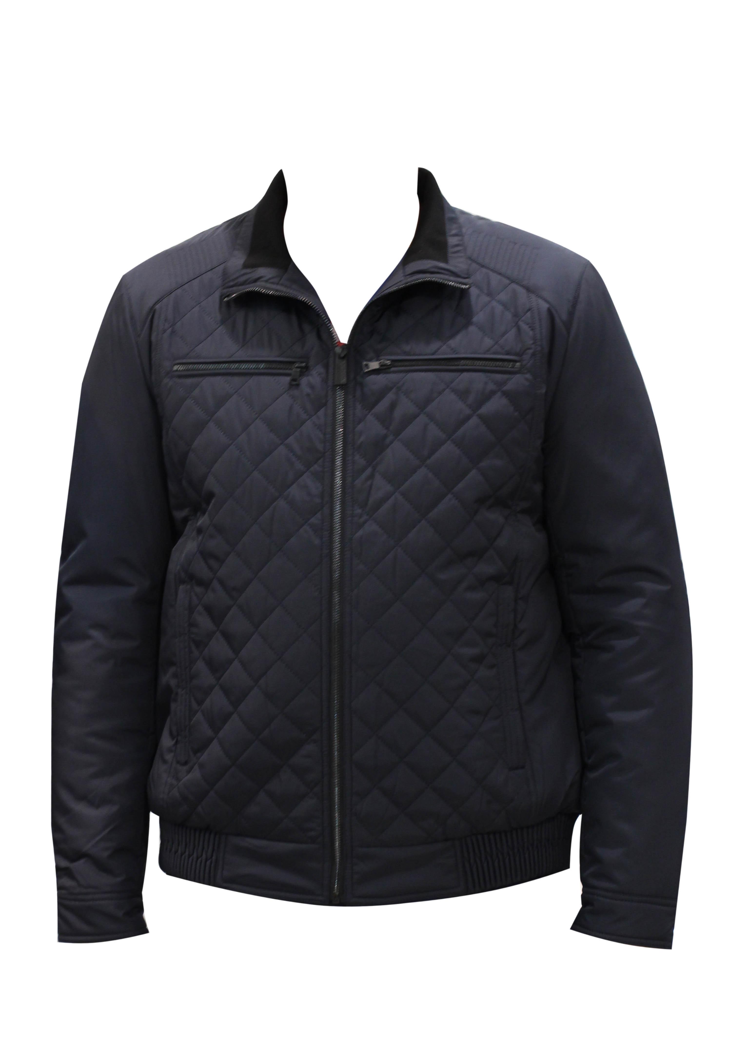 Демисезонная куртка Санкт-Петербург BriksTon glazzex