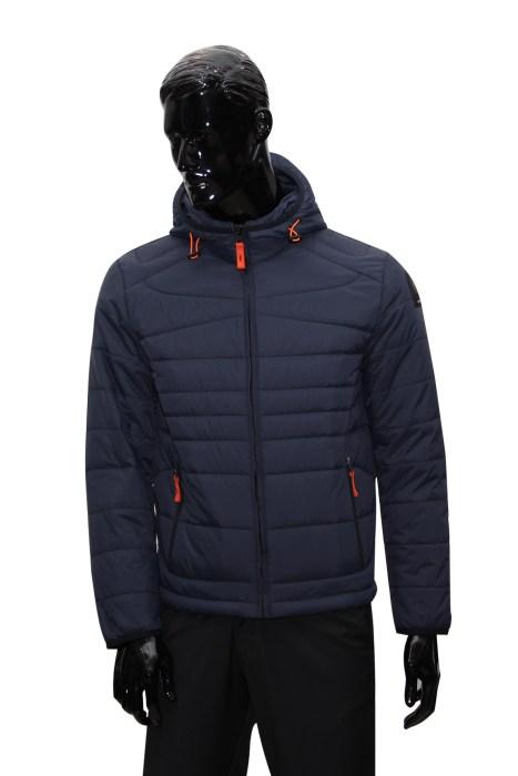 Демисезонная куртка Санкт-Петербург BriksTon большие рамеры