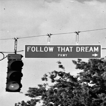follow-that-dream