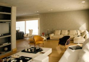 Illuminazione Soggiorno Cucina : Scaricare illuminazione soggiorno cucina giro u2013 design per la casa