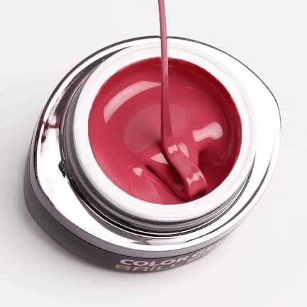 Brush&Go 4,5 ml -Color Gel-94-Brillbird България