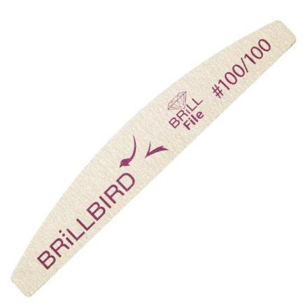 FILE BRILL 100/100 - Brillbird България