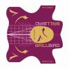 Sculpting forms-Medium-Brillbird България