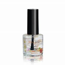 CUTICLE OIL Apple & Cinnamon 8 ml - Brillbird България