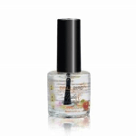 CUTICLE OIL APPLE & CINNAMON